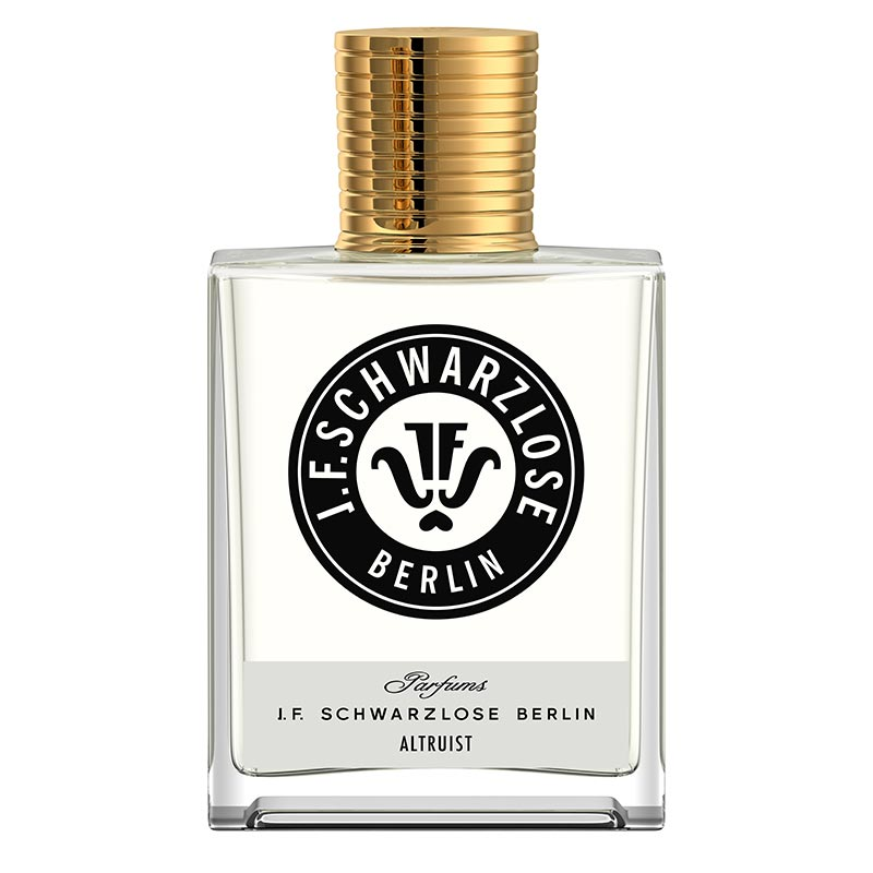 J.F. Schwarzlose Parfums Altruist Eau de Parfum