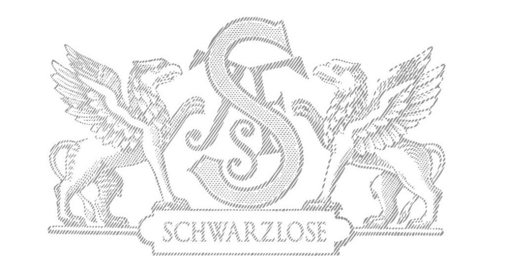 J F Schwarzlose Berlin Parfum