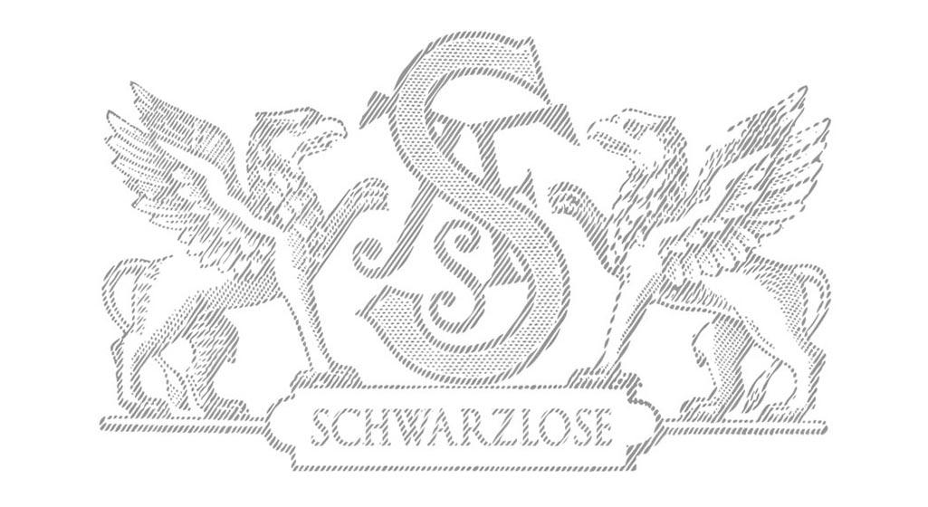 J.F Schwarzlose Parfum Berlin