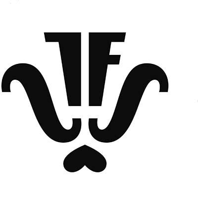 jfs-logo-black