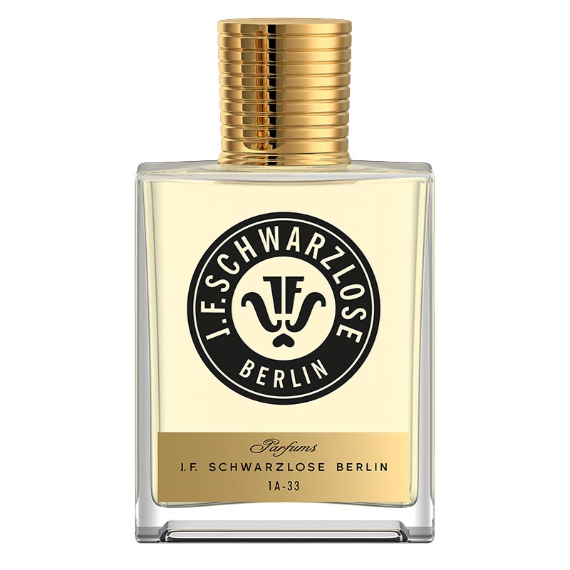 J.F. Schwarzlose Parfums 1A-33 Eau de Parfum