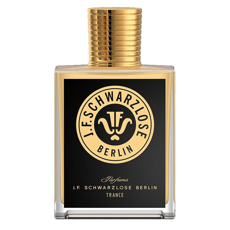 J.F. Schwarzlose Parfums Trance Eau de Parfum