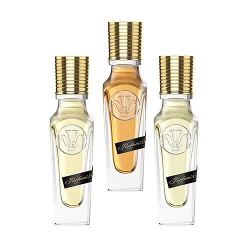 JFS Parfum Captives