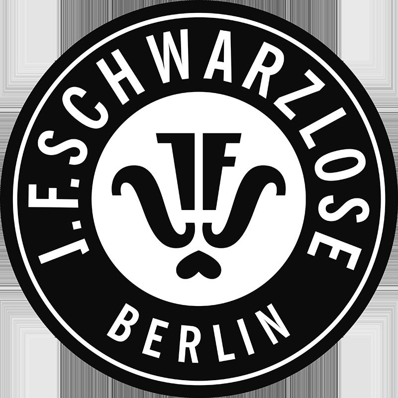 J. F. Schwarzlose Parfums Berlin