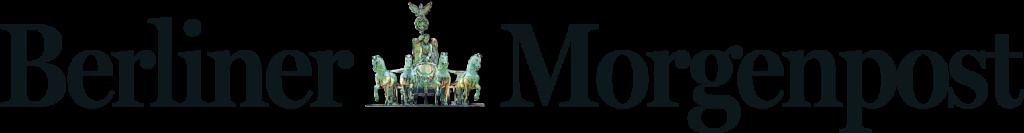 Morgenpost Logo