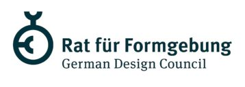 Rat_für_Formgebung,_Logo